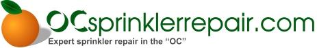 Sprinkler Repair in Orange County – Water Conservation Tips